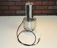 Bruker Daltronics Autoflex Lrf Spectrometer Ion Source Qk 006491804 2672100238