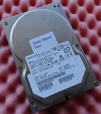 """80 Gb Hitachi HDS728080PLA380 0a30352 3.5 """"SATA Disco Rigido"""