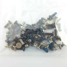 Samsung  NP305V5A Schrauben Satz    screw set