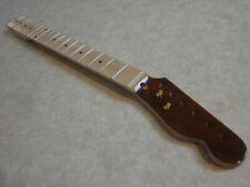Telecaster Hals Neck Tele E-Gitarre
