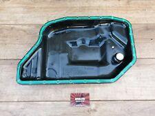 AUDI S6 C5 QUATTRO AVANT AQJ 4.2 V8 ZF 5 SPEED AUTOMATIC GEARBOX SUMP OIL PAN