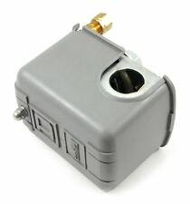 Forney 75555 Pressure Switch 032277755550