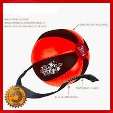 3 KG TORNADO BALL MEDICINE STRENGTH TRAINING EXERCISE CROSSFIT LIFTING SLAM BALL