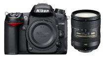 Gerätespezifische DSLR-Kameras mit automatischer Weißabgleich Digitalkameras