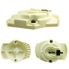 Airtex 4R1065 Distributor Rotor