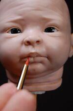 Full-Size Baby Tutorial by Jen Printy