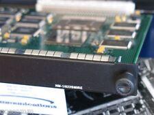 Marconi FORE Net Mod PN: NM-1/622SMIRE  1-Yr Warr