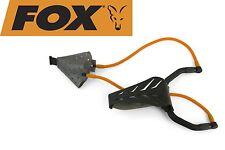 Fox Rangemaster Powerguard Schleuder - Multi pouch, Futterschleuder, Zwille