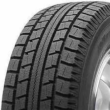 225/65R17 Nitto Winter Snow & Ice Tire 225/65/17
