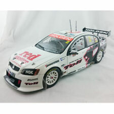 Holden Diecast Touring Cars