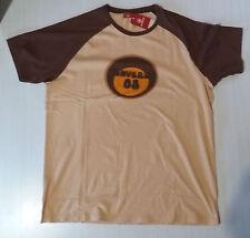 T shirt converse graphique 08