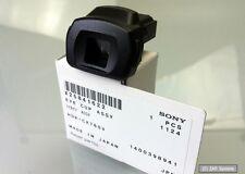 Ersatzteil: Sony X25841622 Eye Cup Assy, Augenmuschel für HDR-CX760V Camera, NEU