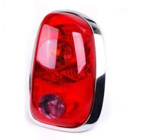 New Genuine MINI Countryman R60 10-16 Tail Light Euro Right 9808150 OEM
