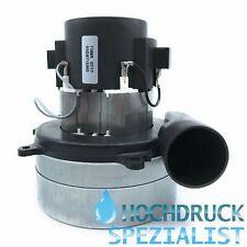 Ametek saugerturbine, saugermotor 1050 W, tipo 061500048 para cleanfix Compact 1