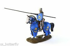 Jan Tarnowski Polish statesman and military leader Toy soldier Handmade Painted