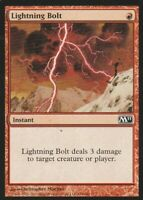 Magic The Gathering - MTG - Lightning Bolt - M11