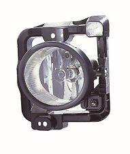 2009 2010 ACURA TSX FOG LAMP LIGHT LEFT DRIVER SIDE