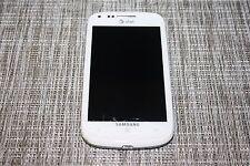 Samsung Focus 2 (AT&T) Clean ESN. DEAD! PLEASE READ #14532