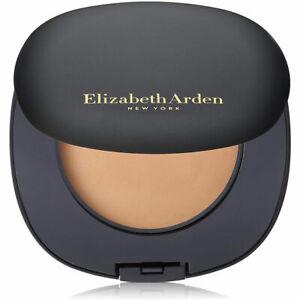Elizabeth Arden Flawless Finish Makeup Golden Honey - Foundation Face Cooling