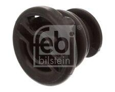 Sump Plug fits AUDI A3 8V 1.8 2.0 2012 on Oil Drain 06L103801 6L103801 Febi New