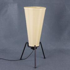 Lampe Disderot 1950 dlg Guariche Arlus Stilnovo