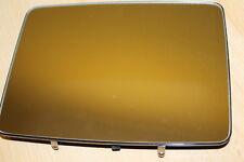 vw BUS t3 spiegelglas re. o. li. f. elektr. außenspiegel LLE caravelle transport