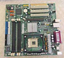 ACER MS-7022 VER:1 SOCKET 478 MOTHERBOARD