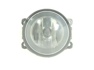 Porsche Cayenne & Macan Circular Front Foglight Left/Right 95563116300