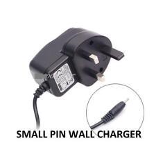 mains wall charger for nokia E50 E61 E61i E65 E90 E51 E63 E66 E71 E72 N81 N800