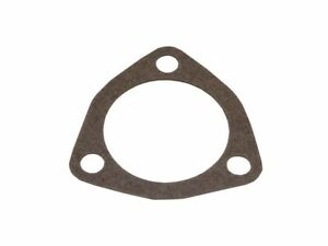For 1981-1983 Nissan 720 Thermostat Gasket 87875HB 1982 2.2L 4 Cyl