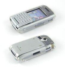 Crystal Case Sony Ericsson P900/P910i Handyschutz/Hülle