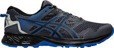 Asics Gel Sonoma 5 Mens Trail Running Shoes - Grey