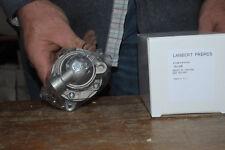 POMPE A CARBURANT   ROVER  CASE  DAVID BROWN  LAMBERT FRERES 6150