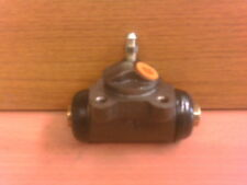 FITS PEUGEOT 309 505 REANULT R5 EXPRESS EXTRA LUCAS SYST LHS REAR WHEEL CYLINDER