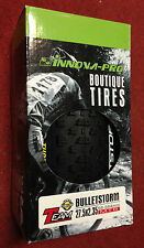 Copertone bici Innova Pro Bulletstorm 27.5 x 2.35 tire mountain bike tubeless
