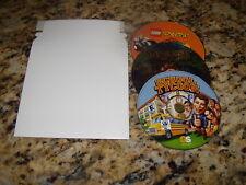 School Tycoon, Majesty The Fantasy Kingdom Sim & Lego Creator (PC Games)