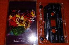 "Rare: Snap! Cassette Single "" Do you see the Light ""  1993 , England"