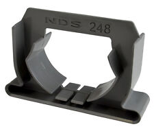 Nds 248 Spee-D 4-Inch Gray Channel Coupling