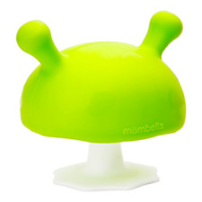 * Infantino Squeeze & Teethe Lamb � Baby Teether Toy Bpa Free