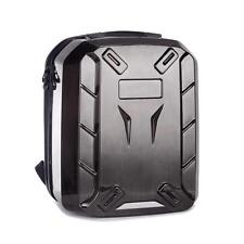 HARDSHELL BACKPACK SHOULDER BAG FOR DJI Ronin-mx RC DRONE RC QUADCOPTER FPV