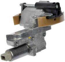 Variable Camshaft Timing Solenoid 918-135 Dorman (OE Solutions)