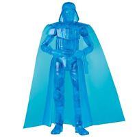Medicom Toy MAFEX No.030 Star Wars Darth Vader Hologram Ver. Figure from Japan