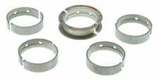 Mahle Main Bearing Set For GMC 5.3L / 6.0L / 6.2L #MS-2199H