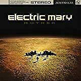 Electric Mary - Mother (NEW CD)