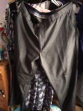 Men's Suit Trousers