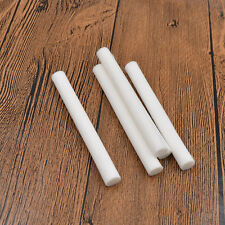 5 Pcs Air Humidifier Replacement Filters Cotton Sliver Stick Diffuser Parts