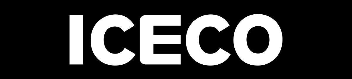 Iceco-Online