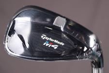 NEW TaylorMade M4 2018 Iron Set 5-PW and GW Stiff RH Golf Clubs #11923