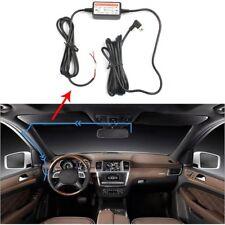 Car Dash Cam DVR Exclusive Power Box Vehicle Camcorder dvrs Mini USB Cable AZ
