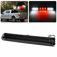 Led 3rd Third Brake Light Cargo Lamp For 1997 2003 Ford F150 F 150 F 250 Smoked Fits 1997 Ford F 150